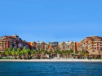 Villa Del Palmar Cancun Luxury Beach Resort And Spa Playa Hotels