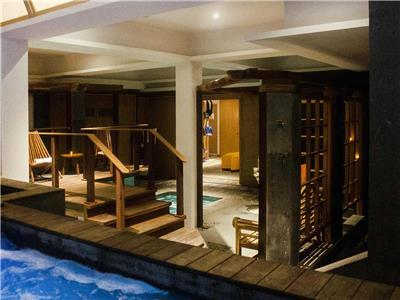 Soul Beach Hotel And Spa In Playa Del Carmen Mexico Booking