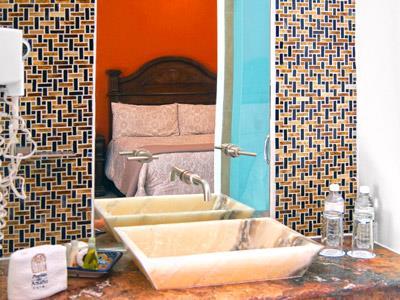 Puebla De Antano Hotel In Puebla Mexico Puebla Hotel Booking