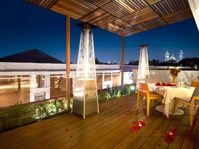 Hotel Cartesiano Puebla In Puebla Mexico Puebla Hotel Booking