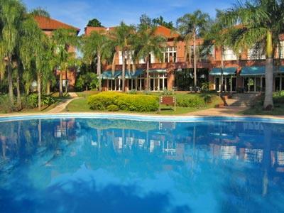 Hotel iguazu grand resort y casino 2 digit by 1 digit division games