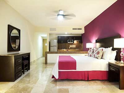 Hotel canto del sol all inclusive beach tennis resort for Hotel luxury definicion