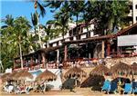 Hotel Playa Conchas Chinas Beach Front