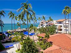 Plaza Pelícanos Grand All Inclusive Beach Resort