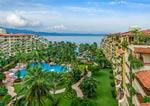 Velas Vallarta Family Beach Resort Premium All Inclusive