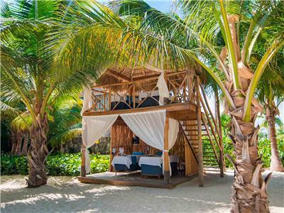 Catalonia Royal Bavaro Hotel In Punta Cana Dominican Republic Booking