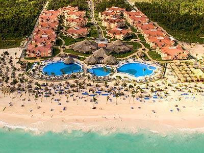 Bahia Principe Bavaro