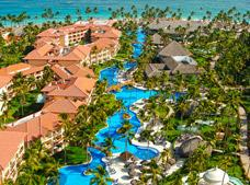 Majestic Colonial Punta Cana All Inclusive