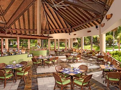 Sunscape Bavaro Beach Punta Cana Hotel In Punta Cana Dominican Republic,  Punta Cana Hotel Booking