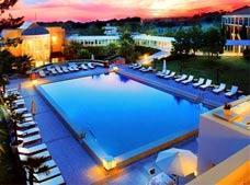 Spa Hotels In Punta Del Este Spa Hotel Packages In Punta
