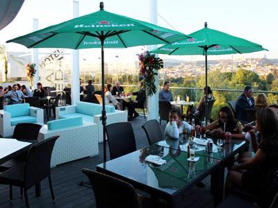 Hotel Real Alameda In Queretaro Mexico Queretaro Hotel Booking