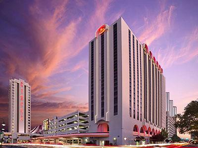 Circus Circus Reno Hotel In Reno United States Reno Hotel Booking
