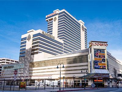 El dorado casino reno nv conrad casino punta del este