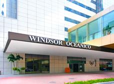 Windsor Oceanico