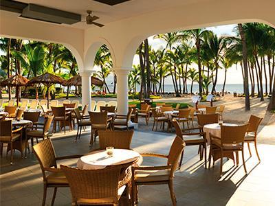 Riu jalisco all inclusive hotel riviera nayarit for Habitacion familiar riu playa blanca