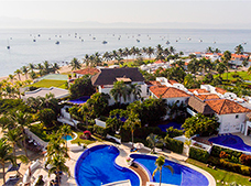 Vallarta Gardens Resort