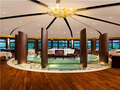 Blue Diamond Luxury Boutique Hotel Diamond