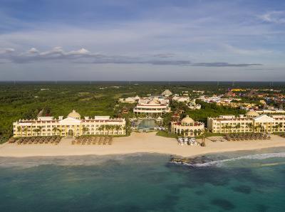 Iberostar Grand Hotel Paraíso