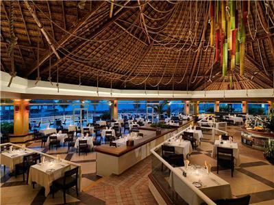 Hard Rock Hotel Riviera Maya In Riviera Maya Puerto