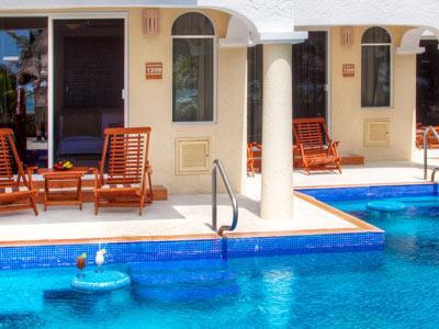 Hidden Beach Resort Au Naturel By Karisma In Kantenah Riviera Maya Mexico Kantenah Riviera Maya Hotel Booking