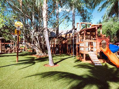 Hotel Iberostar Selection Paraíso Maya, Riviera Maya   BestDay com