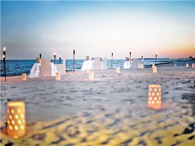 Valentin Imperial Riviera Maya Hotel In Playa Del Secreto Mexico Booking