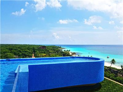 Hotel Xcaret Mexico Viento Families All Inclusive In Riviera Maya Booking