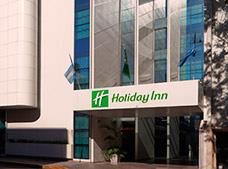 Holiday Inn Rosario
