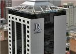 Ros Tower Hotel Spa and Convention Center