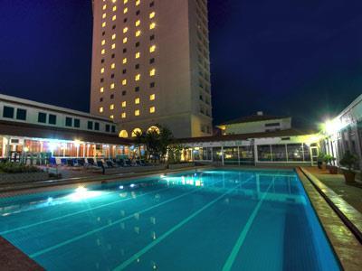 Rosarito Beach Hotel >> Rosarito Beach Hotel In Rosarito Mexico Rosarito Hotel Booking