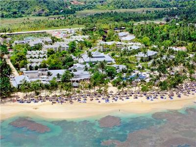 Luxury Samana Adults Only