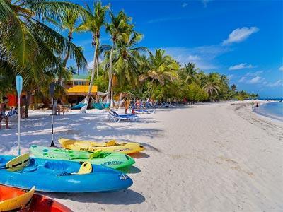 Cocoplum Beach Hotel The Best Beaches In World