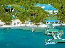 Decameron Marazul - All Inclusive