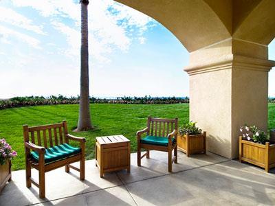 Hilton Garden Inn Carlsbad Beach Hotel In San Diego Area United States, San  Diego Area Hotel Booking