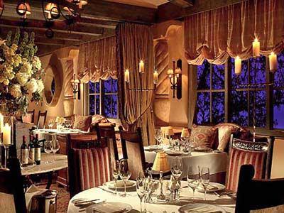 Rancho Bernardo Inn Hotel In San Diego Area United States San Diego