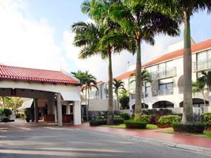 wyndham garden at palmas del mar - Wyndham Garden Palmas Del Mar