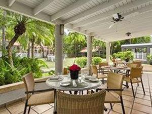 wyndham garden at palmas del mar hotel in san juan puerto rico san juan hotel booking - Wyndham Garden Palmas Del Mar