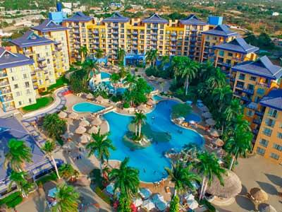 Hotel Zuana Beach Resort En Santa Marta Reserva De Hoteles