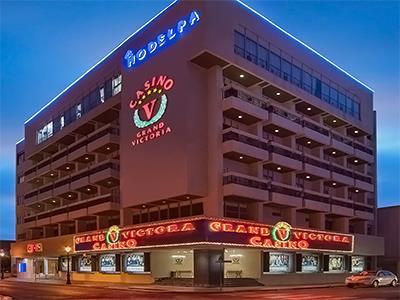 Hodelpa Centro Plaza Hotel In Santiago Dominican Republic Booking