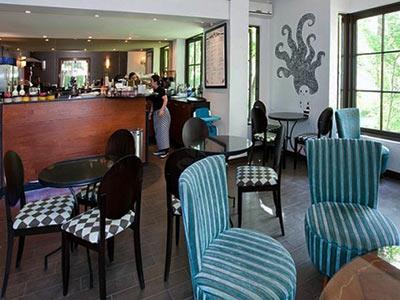 Hotel Bonaparte Boutique En Santiago Reserva De Hoteles