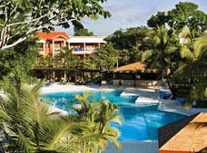 Bellevue Dominican Bay All Inclusive