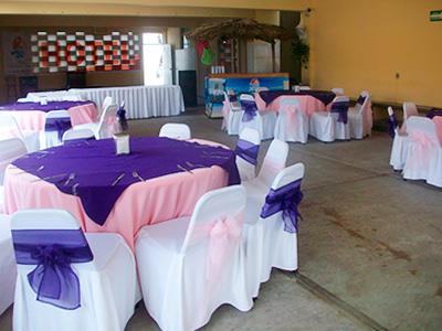 Hotel Miramar Inn In Tampico Mexico Tampico Hotel Booking