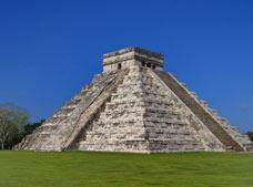 Chichen Itza World Wonder Tour| PROMO OUTLET