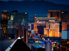 Vegas Nights | SAVE 23 DOLLARS!