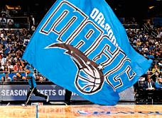 Boletos NBA Orlando Magic