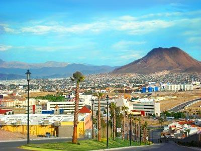 Image result for chihuahua city