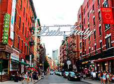 Tour New York CityPack | Incluye Transportacion In/Out