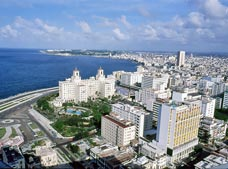 City Tour Habana