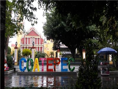 Coatepec and Xico Magic Cities Tour