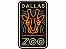 Tour al Zoológico de Dallas